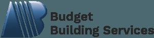 Budget Building Services